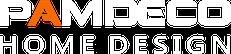 Pamdeco Logo
